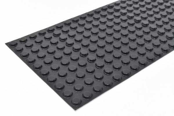 Self-adhesive Stops - Anti-slip sheet SD01 EU
