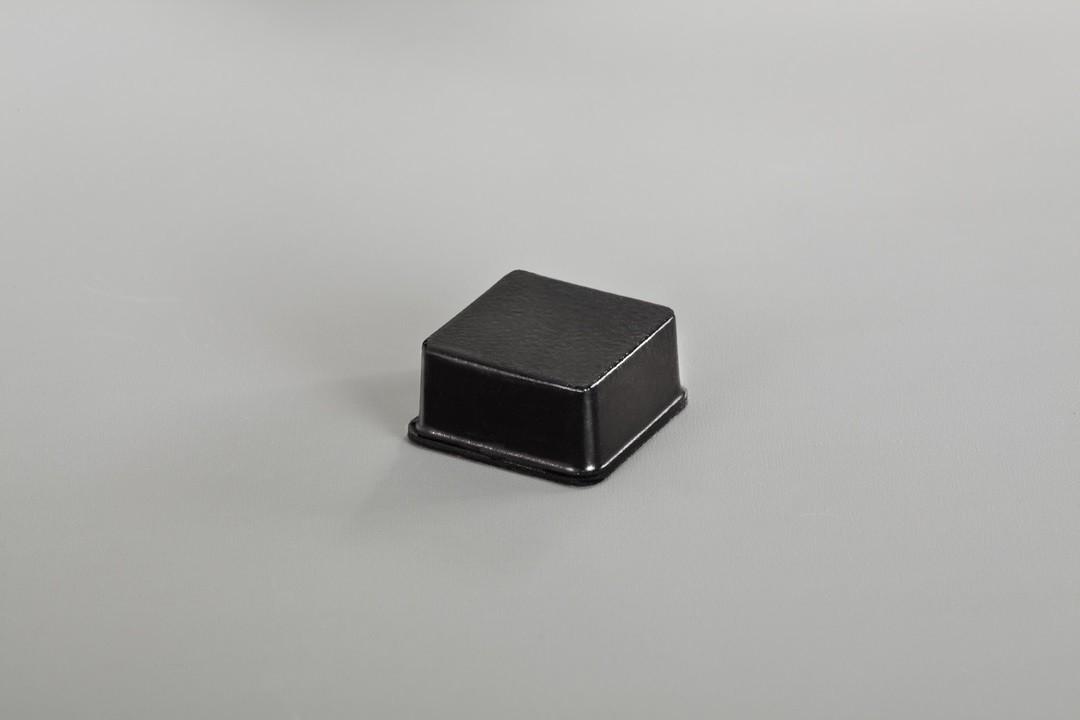 Self-adhesive Stops - Anti-slip sheet SD04 EU