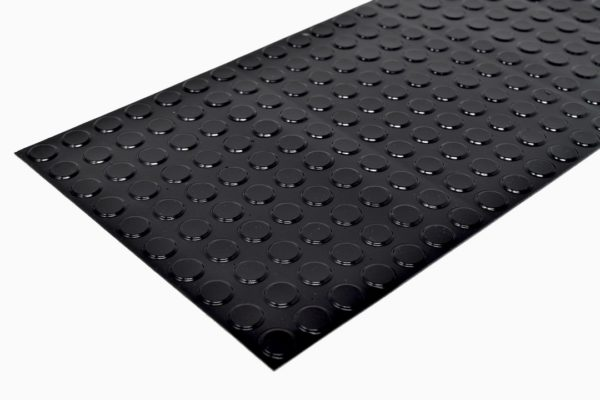 Self-adhesive Stops - Anti-slip sheet SD05 EU