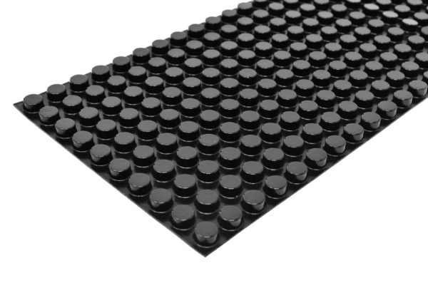 Self-adhesive Stops - Anti-slip sheet SD06 EU