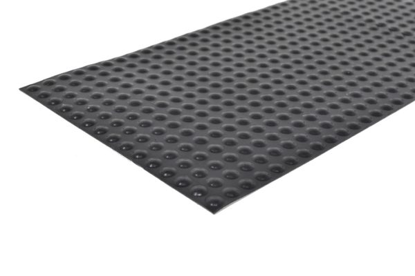 Self-adhesive Stops - Anti-slip sheet SD07 EU