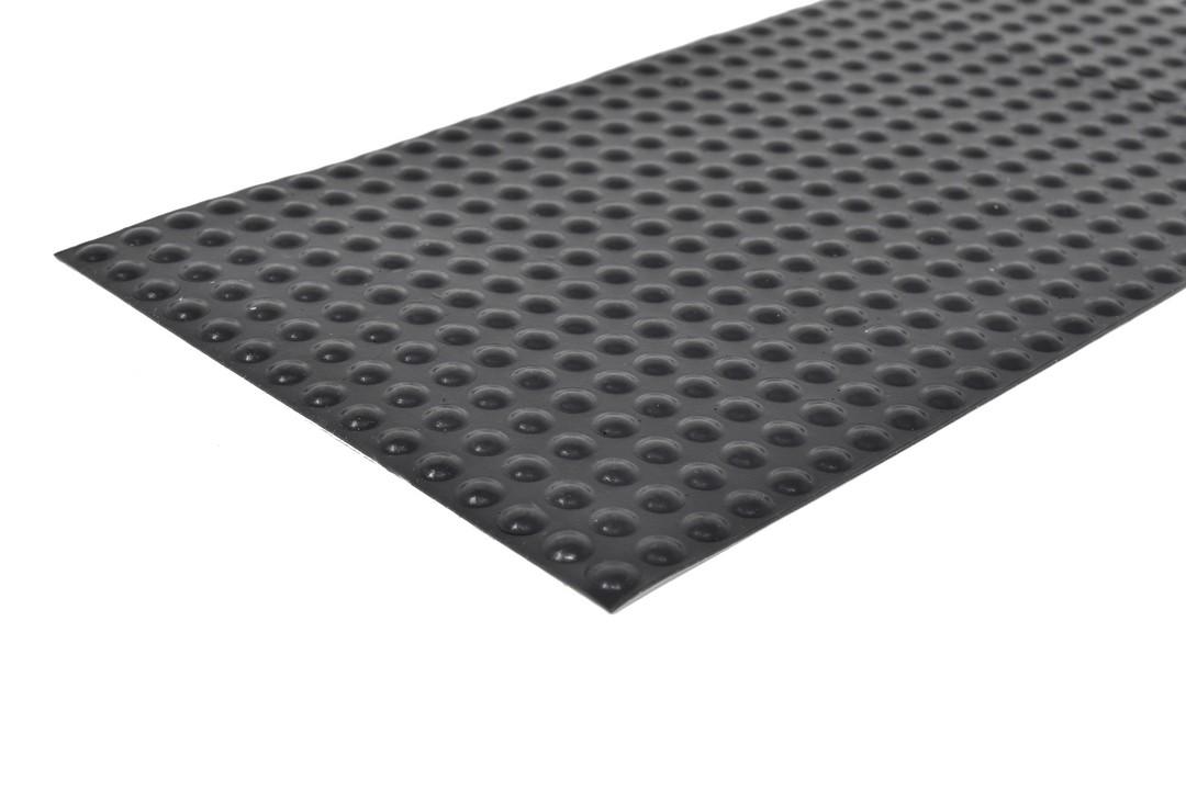 Self-adhesive Stops - Anti-slip sheet SD07 EU