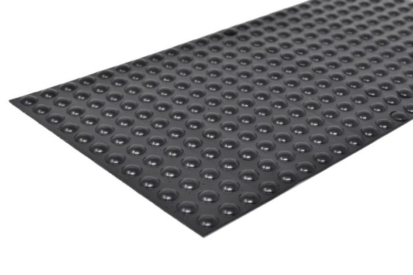 Self-adhesive Stops - Anti-slip sheet SD10 EU