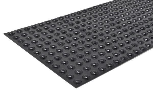 Self-adhesive Stops - Anti-slip sheet SD12 EU