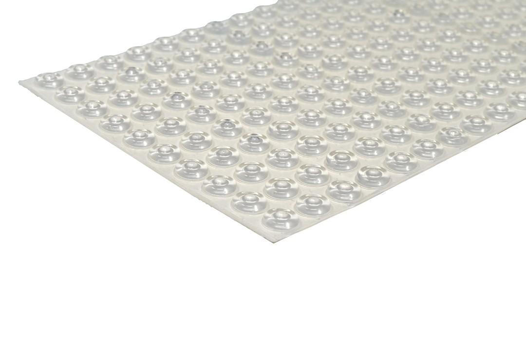 Self-adhesive Stops - Anti-slip sheet SD58EU