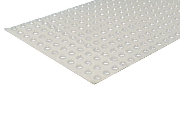 Self-adhesive Stops - Anti-slip sheet SD67EU